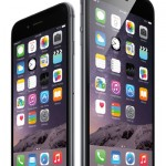 Apple anunció al iPhone 6 y al iOS 8