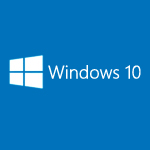 windows-10-logo-small