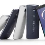 Google anuncia nuevos Nexus junto al Android 5.0 Lollipop
