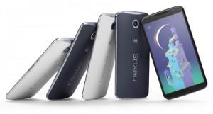 Nexus-6-Motorola