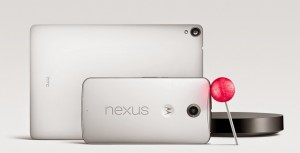 Nexus-6-Nexus-9-and-Nexus-Player