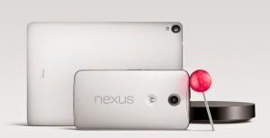 Nexus-6-Nexus-9-and-Nexus-Player