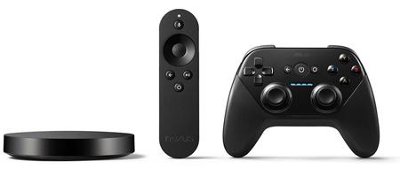 Nexus-Player-Asus