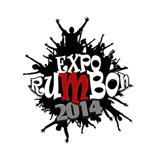 logo-exporumbon-2014-en-PNG