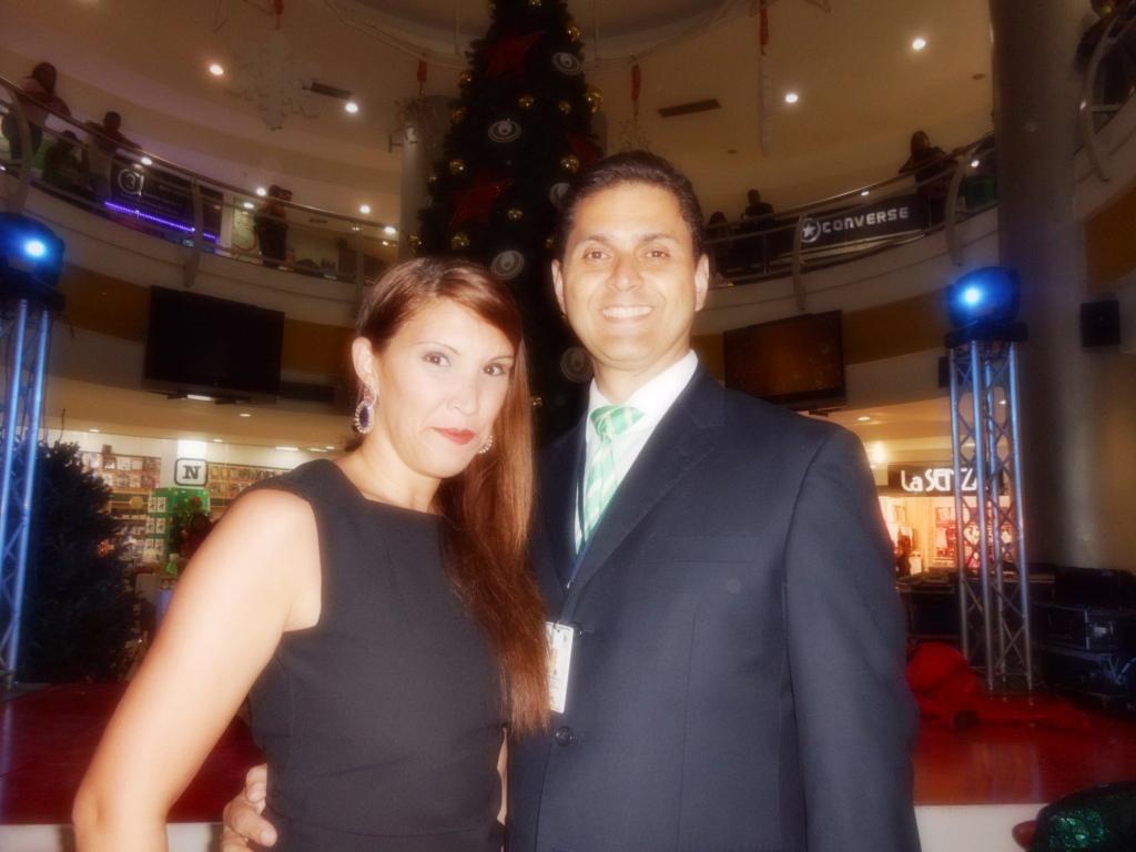 Angelina-Faria-Carlos-Moreno