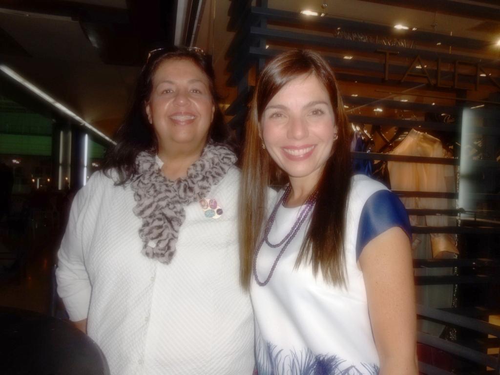 Carolina-Quintero-Mari-Olivieri