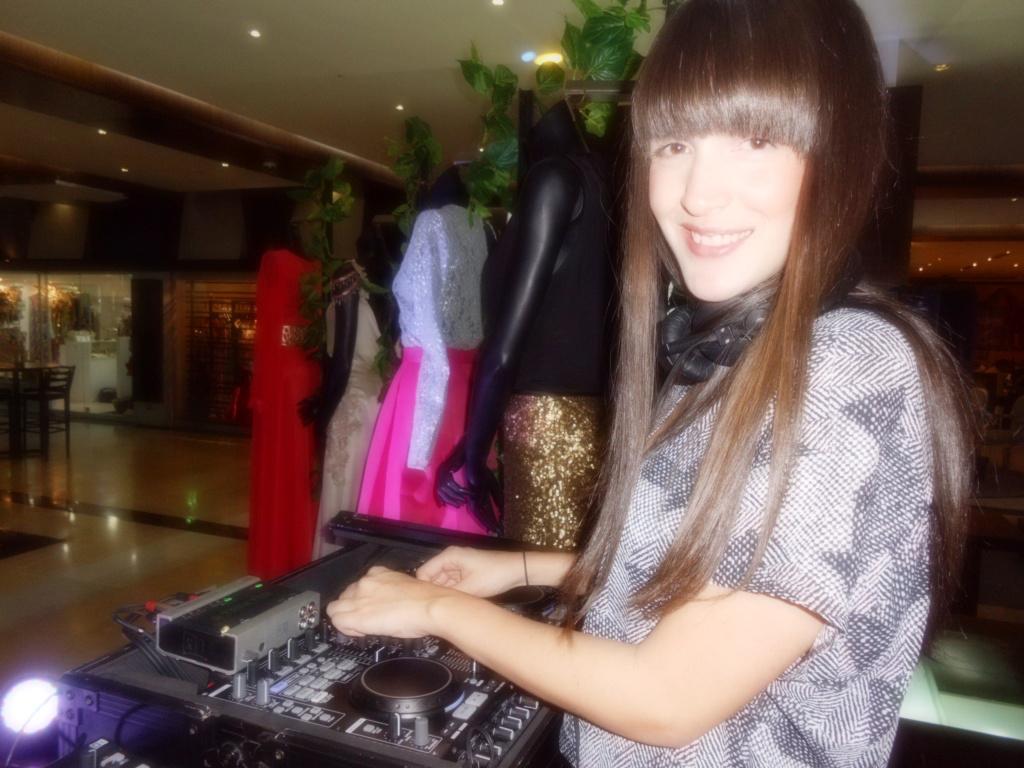 DJ-Marite-Otero