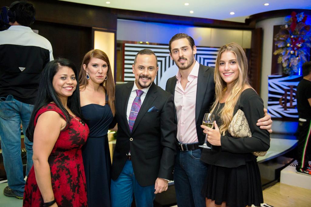 Jolimar-Jimenez-Angelina-Faria-Absolut-Edu-Santiago-Nannini-Velutini-Alejandra-Quintana