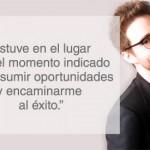 Rocco Pirillo: talento joven en ascenso