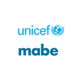 UNICEF-y-mabe