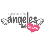 logo-angeles-de-corazon