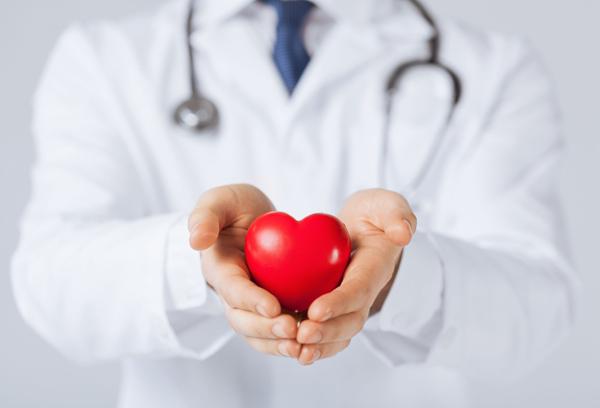 Enfermedades-cardíacas