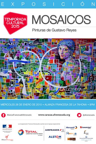 Invitación-Mosaicos-LT