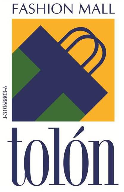 LOGO-TOLON