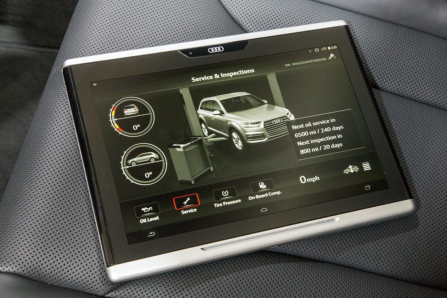 audi-tablet-for-2016-q7-2.jpg