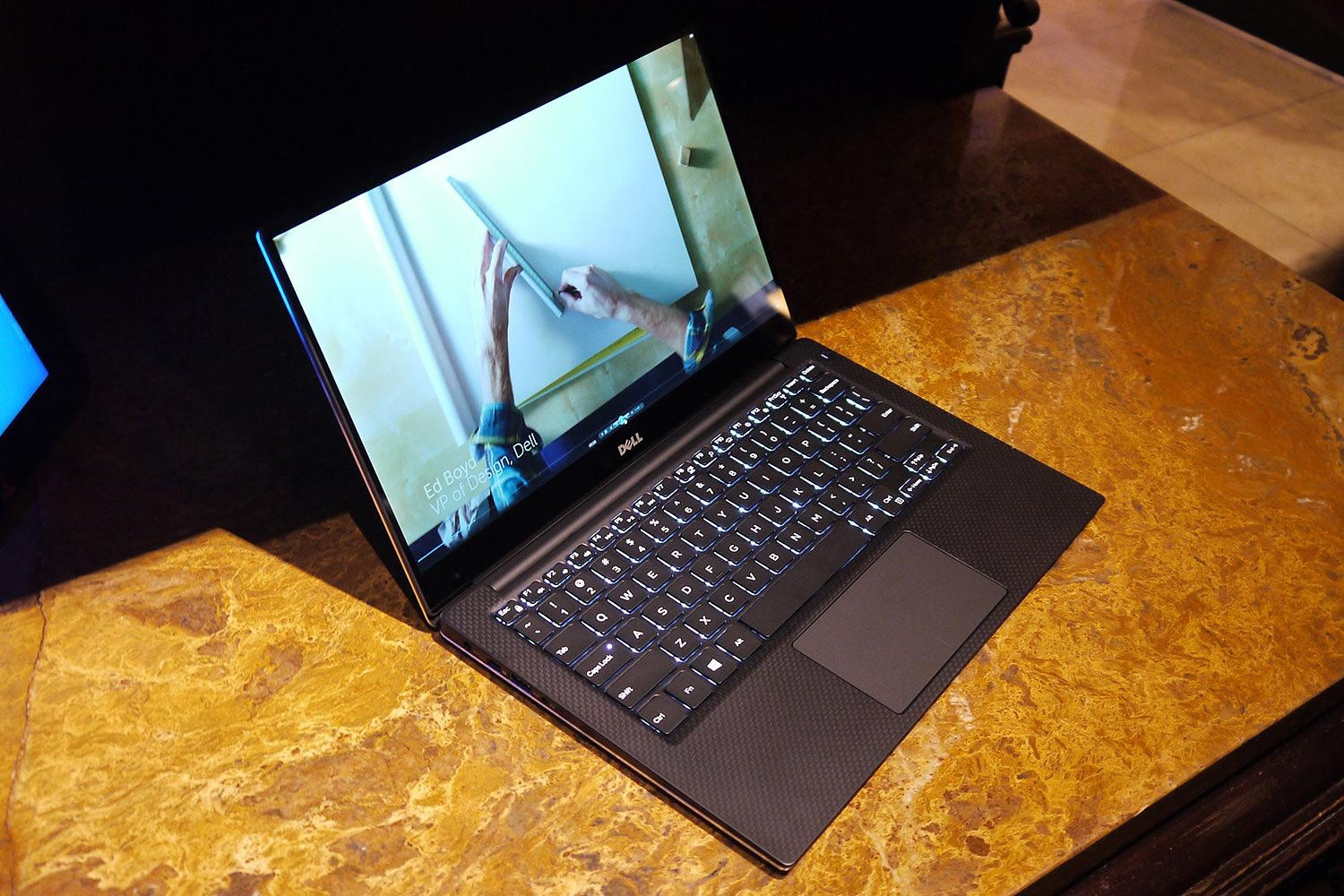 dell-xps-13-hands-on-p1100305-2.jpg