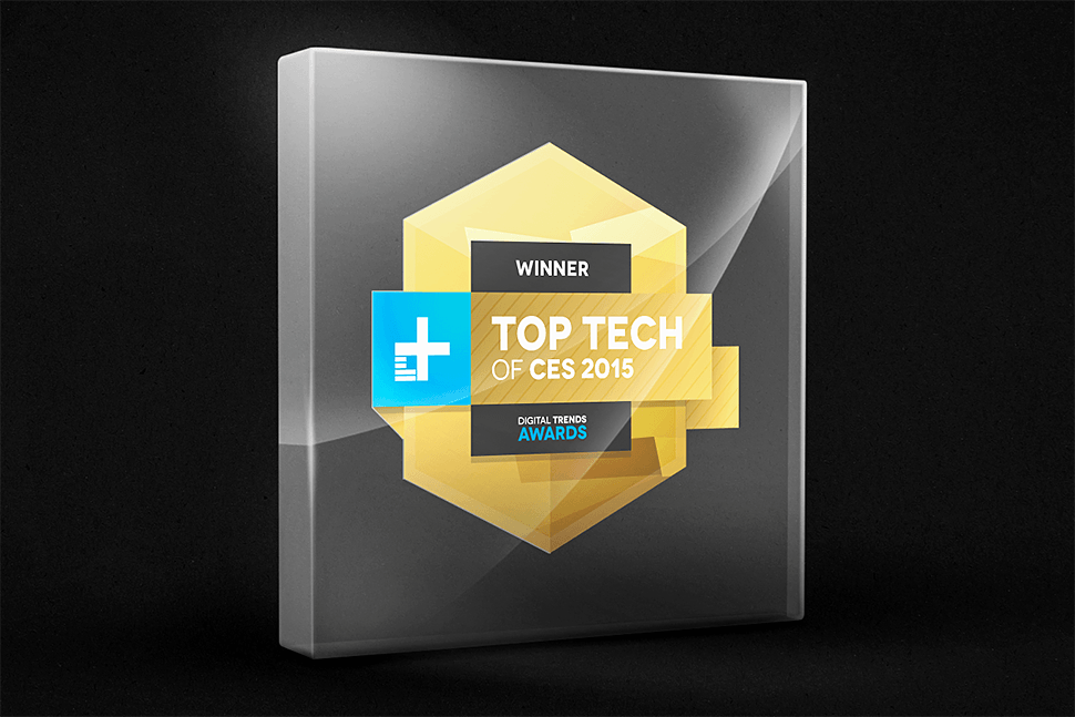 dt-top-tech-awards-ces-2015-970×0