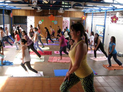 mary-yoga-2