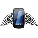 palm-wings