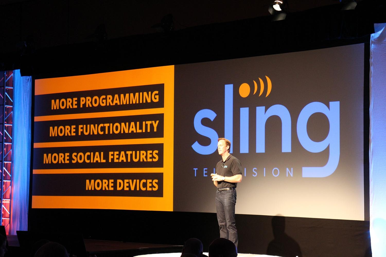 sling-3-1500×1000.jpg