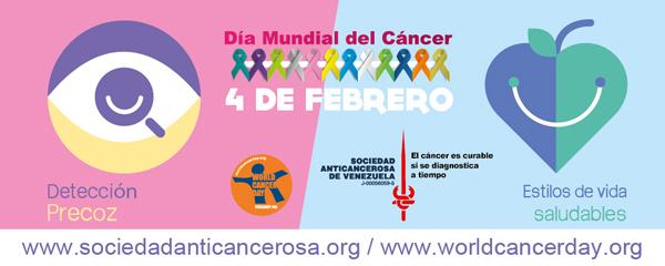 Día-Mundial-d-ela-Lucha-contra-el-Cancer