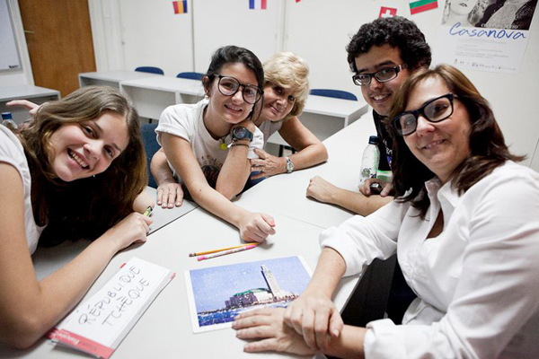 Estudiantes-Alianza-Francesa-(3)