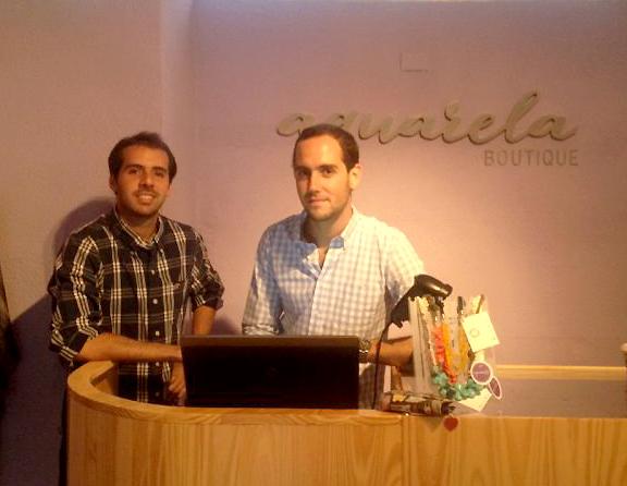 Juan-Andres-Briceno-y-Eduardo-Perera