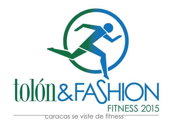 LOGO-TOLON-FASHIN-FITNESS-(3)-big