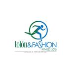 LOGO-TOLON-FASHIN-FITNESS-(3)