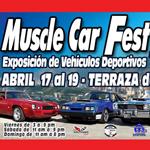 Muscle-Car-Fest-2015-en-el-CCCT-thumb
