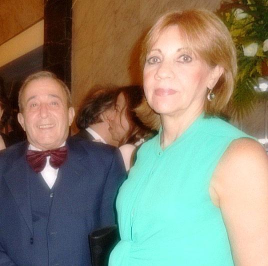 Alberto-Coll,-Carmen-Cecilia-Urbano