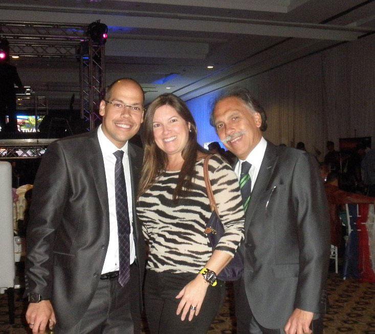 Alejandro-Jose-Blanco,-Jasmin-Montilla,-Alejandro-Blaco