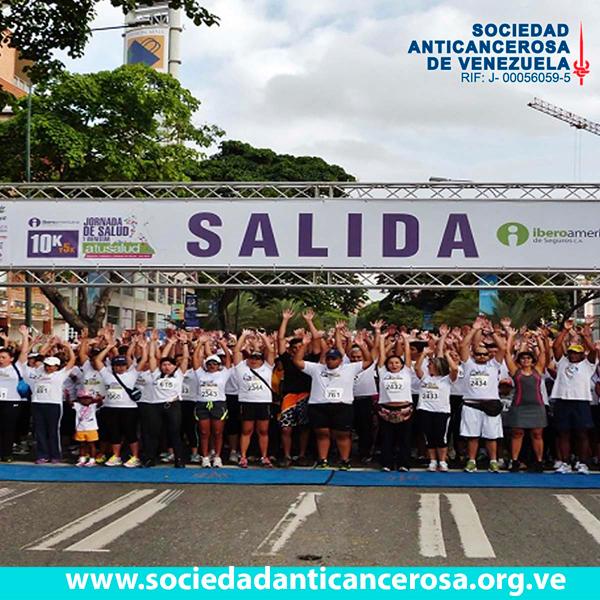 Carrera-A-Tu-Salud-a-Beneficio-de-la-Sociedad-Anticancerosa-de-Venezuela