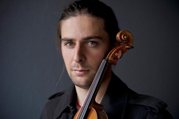 Julien-Szulman-1