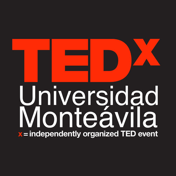 TEDx-Universidad-Monteavila