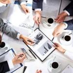 La importancia del ingenio y capacidad de cambio en la industria de hoy