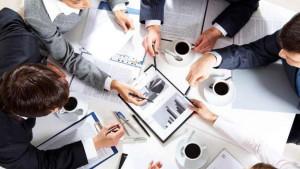 adaptabilidad-empresarial