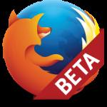 Mozilla incluirá publicidad en el navegador Firefox