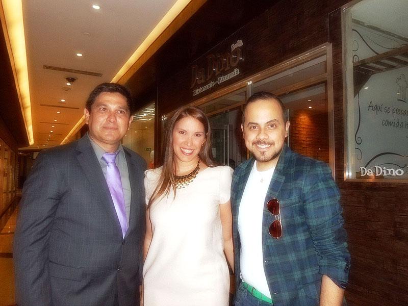 Alexander-Jaimes,-Angelina-Faria,-Absolut-Edo
