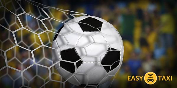 Easy-Taxi-presente-en-la-Copa-America