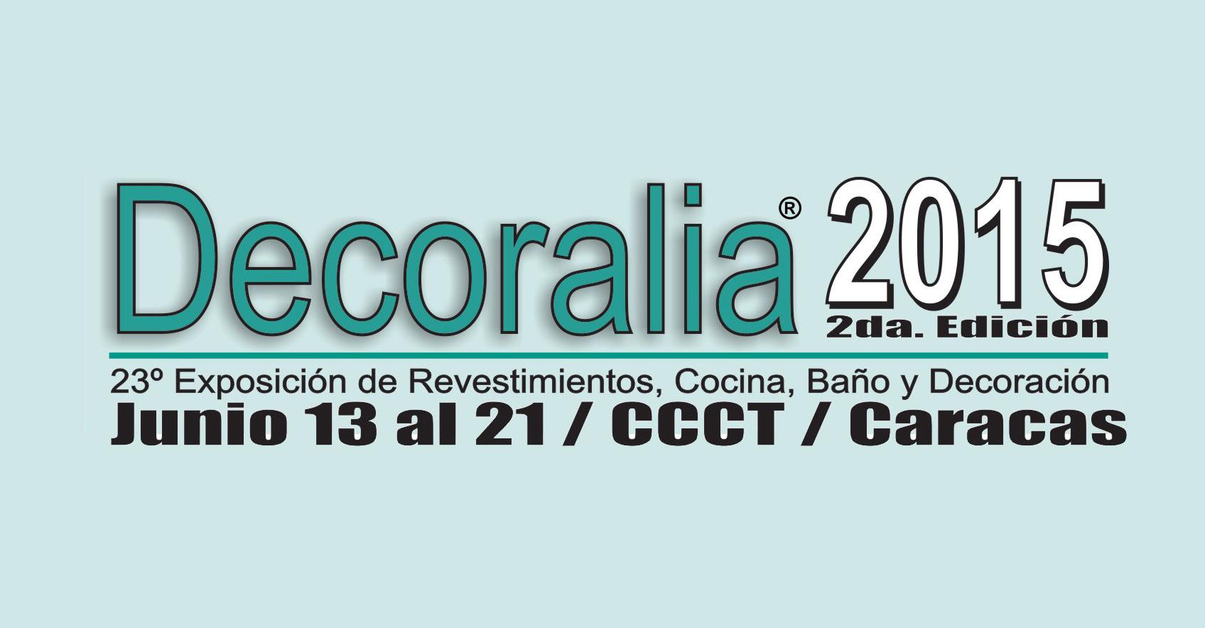 Logo-2015-2.-logo-Decoralia-edicion-23