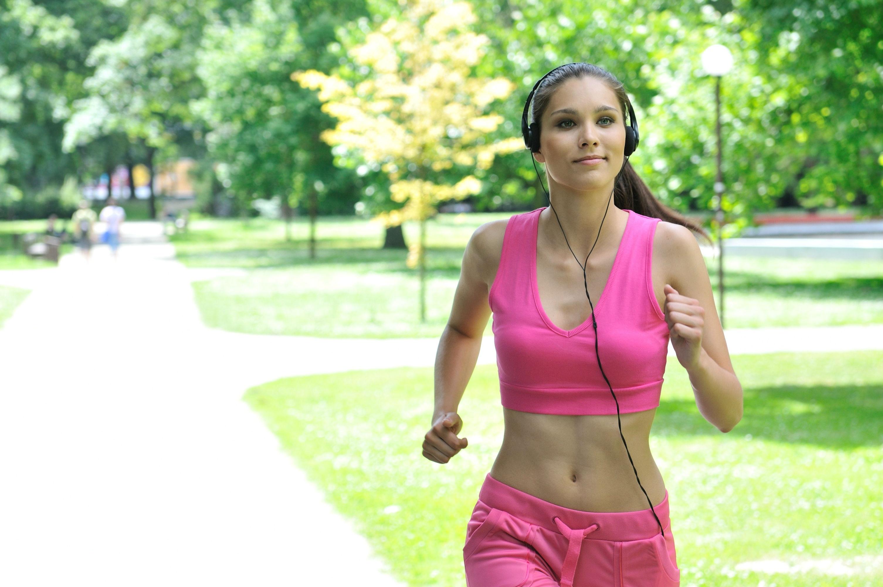 Actividad fisica previene el cancer
