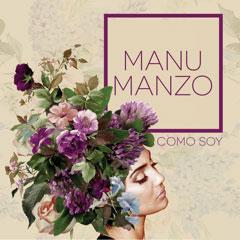 Manu-Manzo-Como-Soy