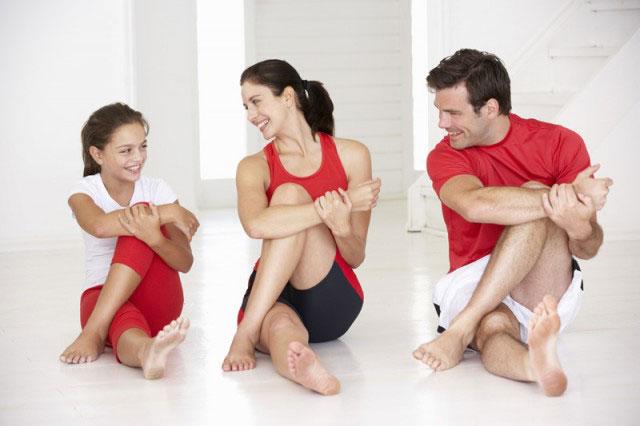 familia-fitness