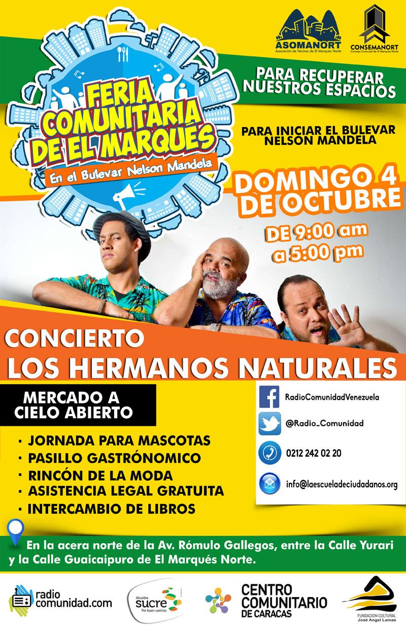 Afiche-Feria-Comunitaria-Octubre-2015