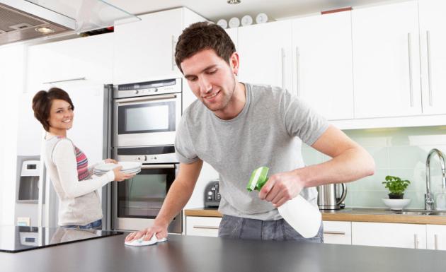 Cronograma-de-limpieza-del-hogar-1