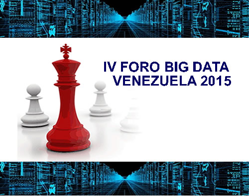 IV-Foro-Big-Data