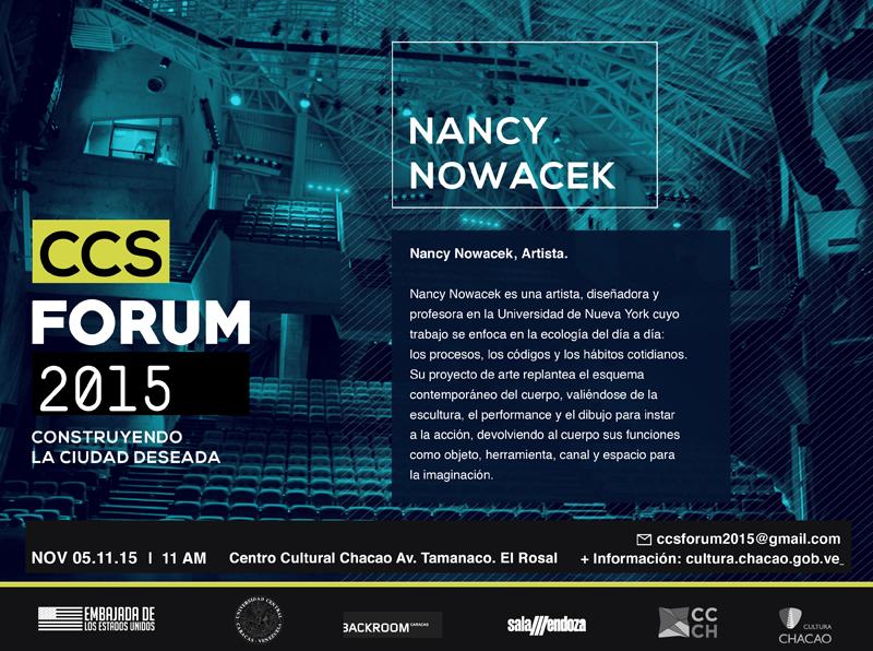 Nancy-Nowacek-invitacion_actualizada