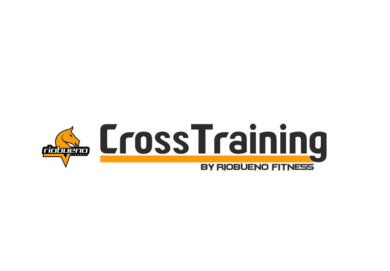 crosstraining-banner