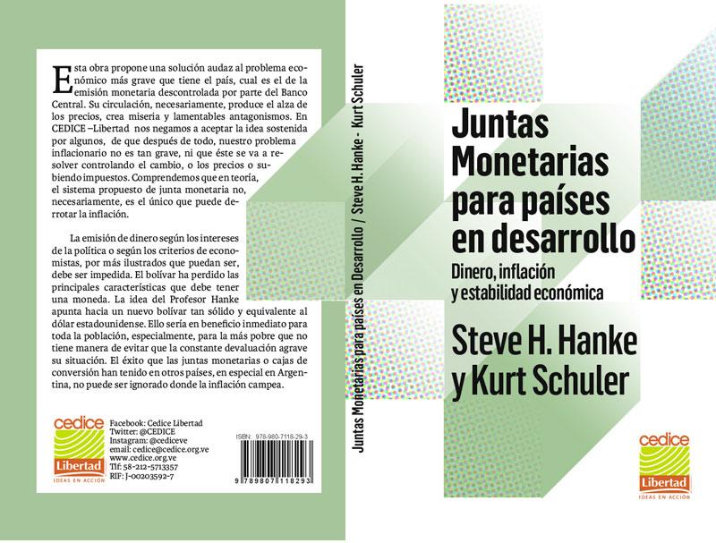 juntas-monetarias-libro